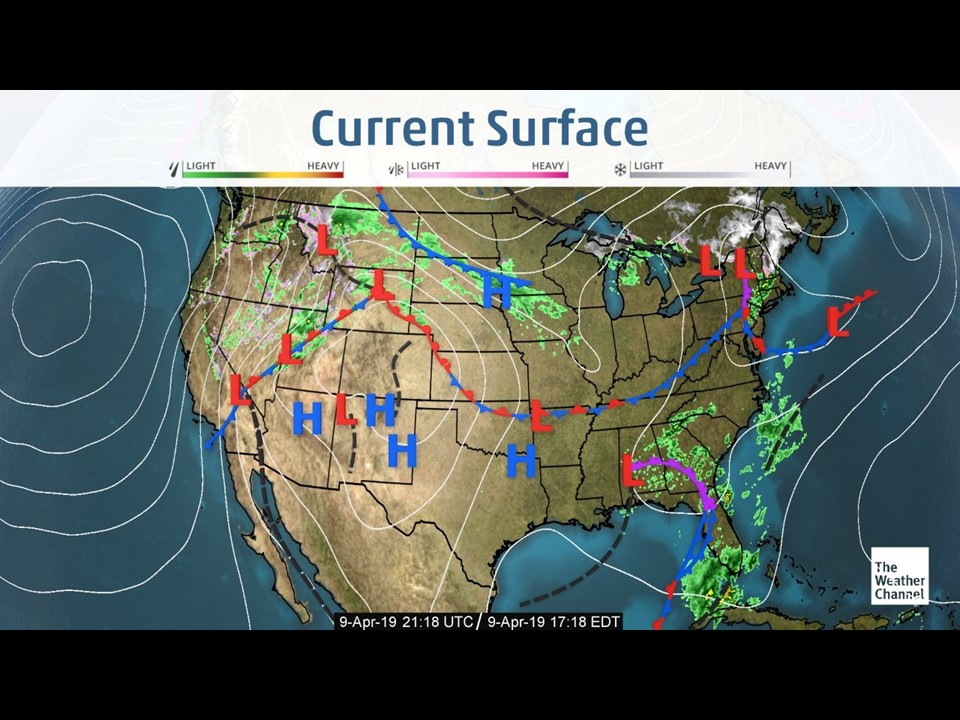 04/10/2019 Weather Map