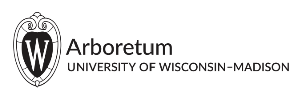 Arboretum, University of Wisconsin-Madison